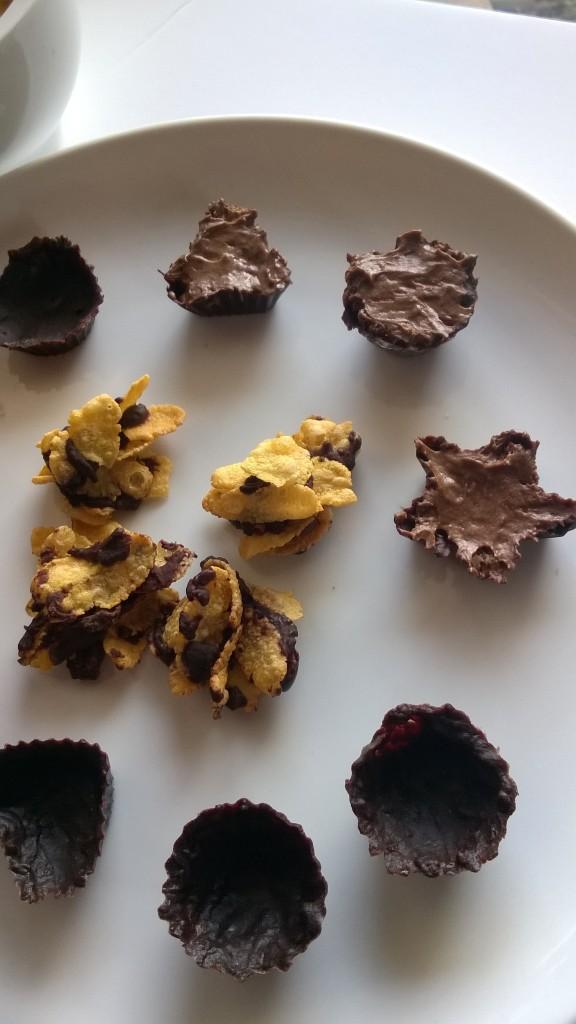 chocolats-calendrier-de-lavent