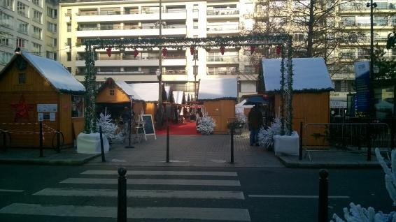 marche_de_noel_boulogne_ampaza_in_the_kitchen