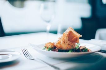 plat-principal-recettes-de-cuisine-ampaza-in-the-kitchen