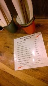 trois_fois_plus_de_piment_restaurant-carte