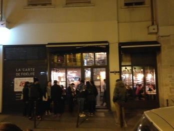 trois_fois_plus_de_piment_restaurant-devanture