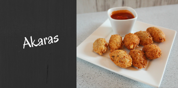 akaras-recette-ampaza-in-the-kitchen