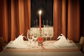 dineradeux_ampaza-in-the-kitchen-saint-valentin