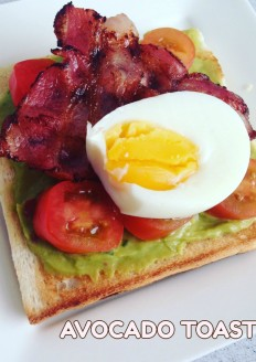 avocado-toast-ampazainthekitchen