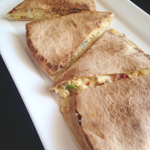 8-breakfast-quesadillas-ampaza-in-the-kitchen