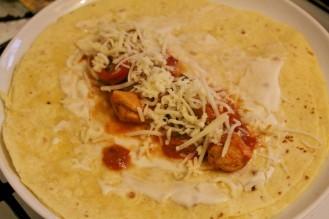 enchiladas-au-poulet-montage-ampaza-in-the-kitchen