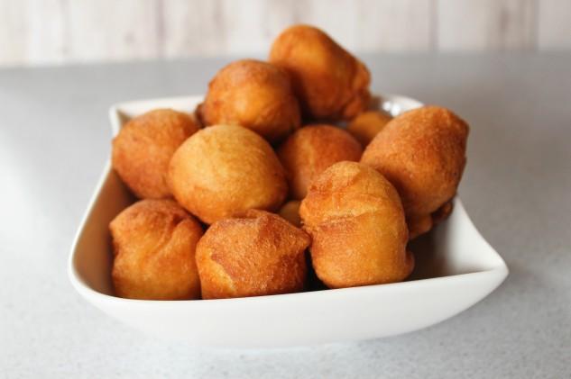 beignets-recette-africaine