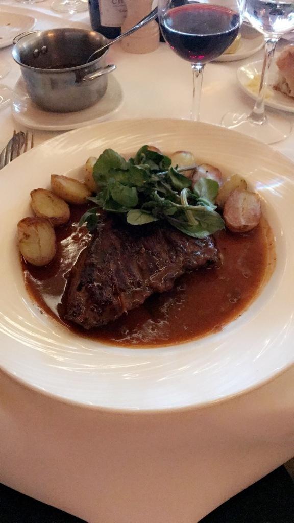 Chez-Francoise-bavette-angus-ampaza-in-the-kitchen