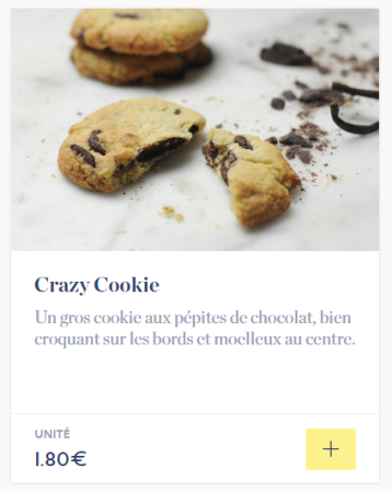 Crazy Cookie-Frichti-Ampaza-in-the-kitchen
