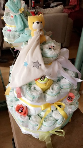 Gateau-de-couches-babyshower-ampaza_in_the_kitchen