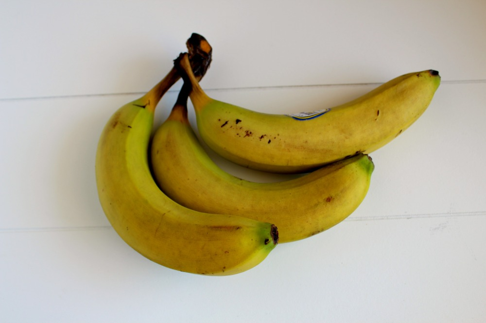 banane-plantain-ampaza-in-the-kitchen