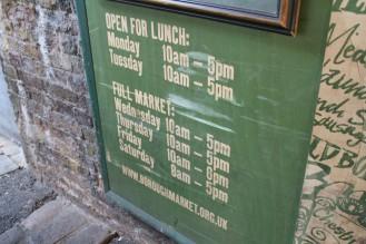 borough-market-1-ampaza-in-the-kitchen