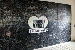 borough-market-11-ampaza-in-the-kitchen