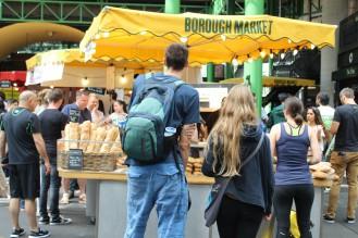 borough-market-2-ampza-in-the-kitchen