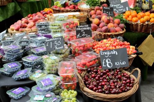 borough-market-4-ampaza-in-the-kitchen