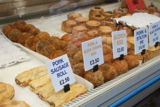 borough-market-7-ampza-in-the-kitchen