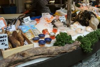borough-market-9-ampaza-in-the-kitchen