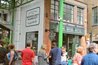 borough-market-ampaza-in-the-kitchen