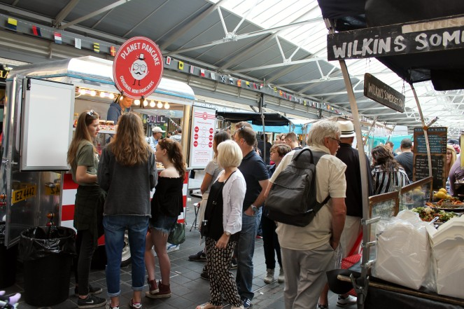 greenwich-market-2-ampaza-in-the-kitchen