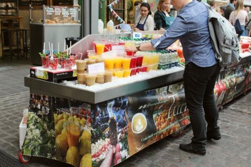 greenwich-market-4-ampaza-in-the-kitchen