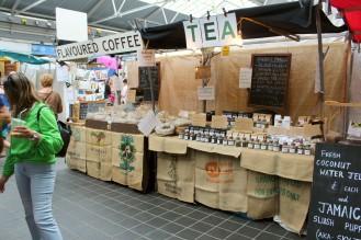 Greenwich-market-6-ampaza-in-the-kitchen
