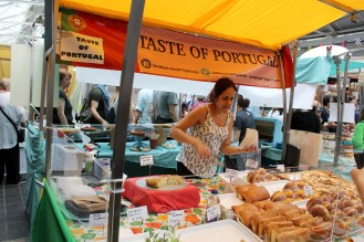 greenwich-market-7-ampaza-in-the-kitchen