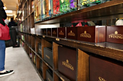 twinings-museum-5-ampaza-in-the-kitchen
