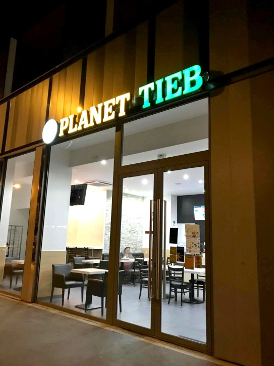 planet-tieb-fast-food-africain