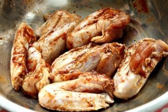 ailes-de-poulet-2