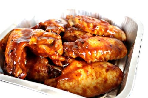 ailes-de-poulet-5