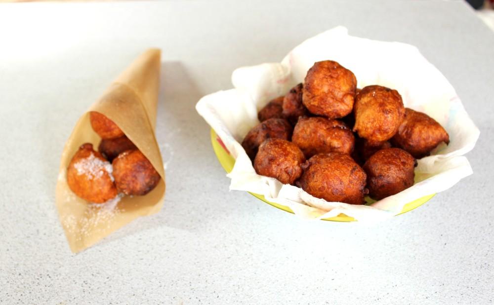 beignets-a-la-banane-a-l-africaine