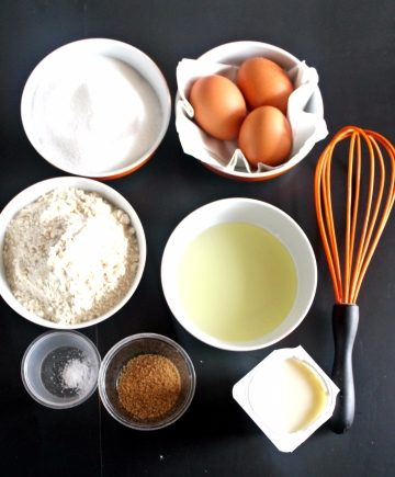 ingredients-du-gateau-au-yaourt.jpg
