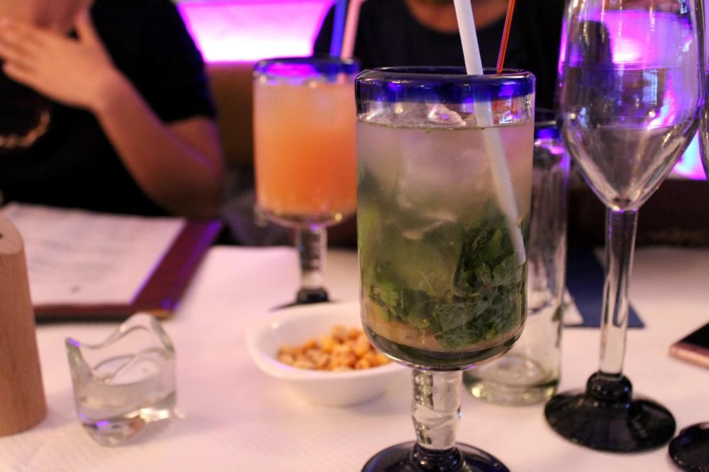 jungle-club-gourmet-et-exotique-11