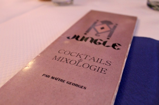 jungle-club-gourmet-et-exotique-5-Carte-des-cocktails