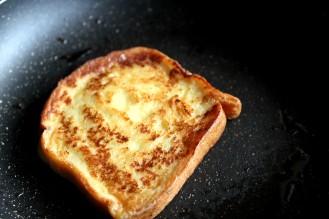 pain-perdu-cuisson