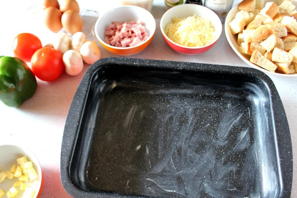 strata-au-jambon-champignon-et-poivron