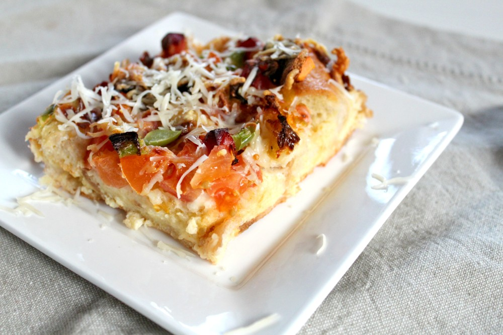 strata-au-jambon-poivron-et-champignons-5
