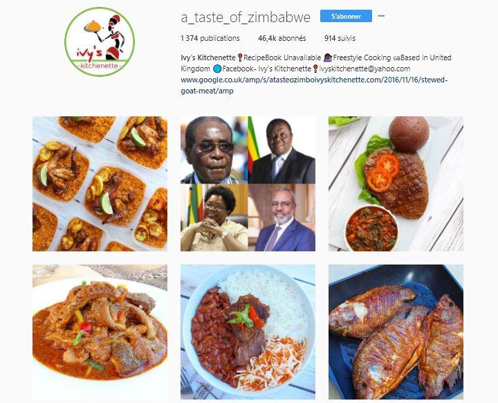 A-taste-of-zimbabwe