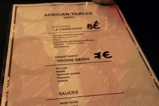 african-tables-carte-du-food-market