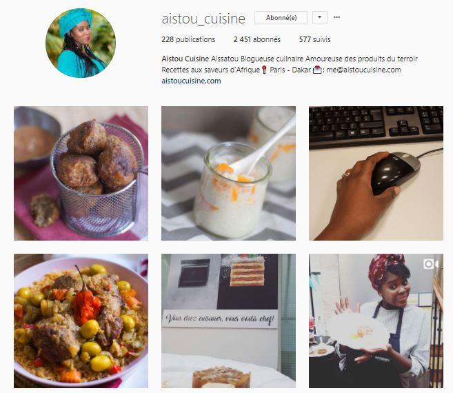 aistou_cuisine