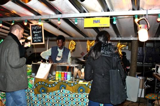 BMK-Food-market-special-afrique