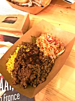 bobotie-de-kobus-braai-au-food-market-special-afrique