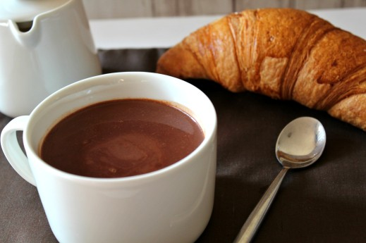 chocolat-chaud-9