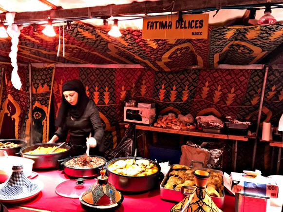 fatima-delices-food-market-afrique