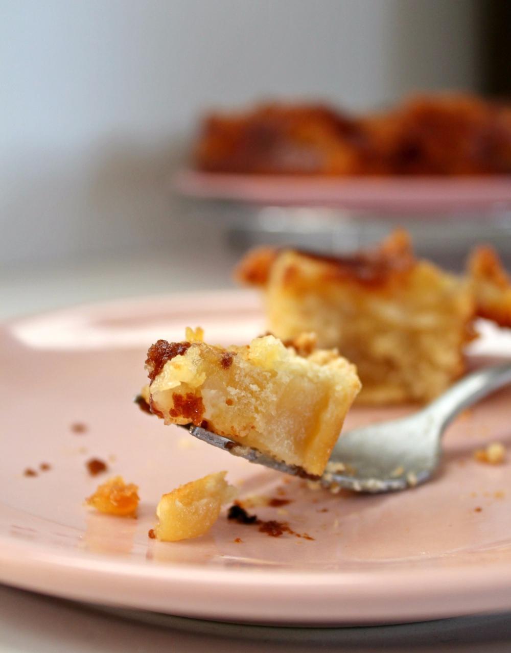 gateau-aux-pommes-12