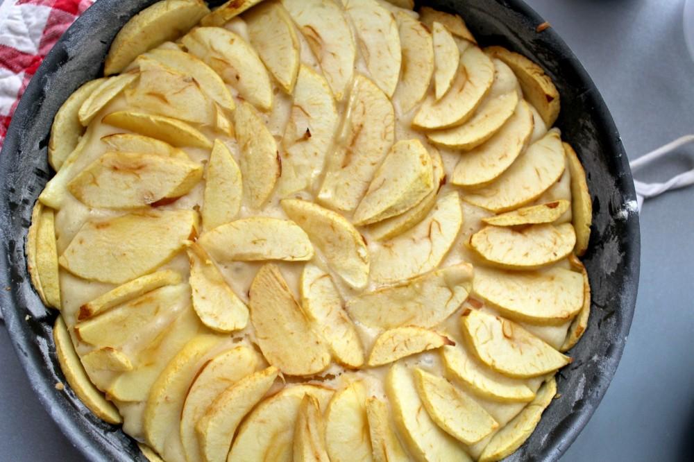 gateau-aux-pommes-4