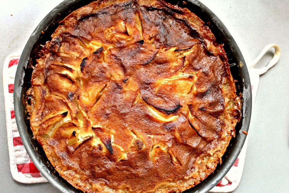 gateau-aux-pommes-5
