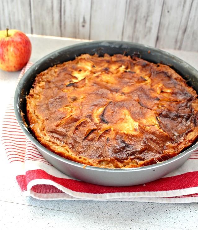 gateau-aux-pommes-7