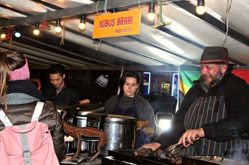 Kobus-braai-au-food-market-special-afrique