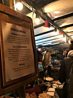 kobus-braai-specialite-sud-africaine-au-food-market